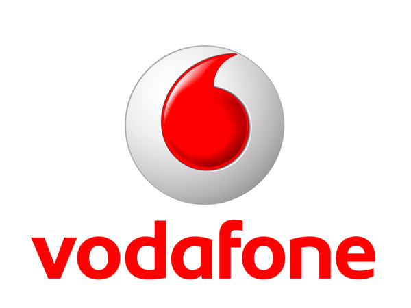 Call drops: Vodafone assures of resolving the issue