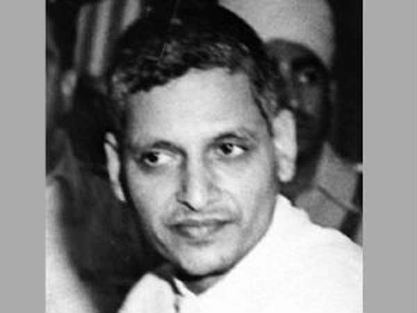Hindu Mahasabha to commemorate Godse's death anniversary as Balidan Divas