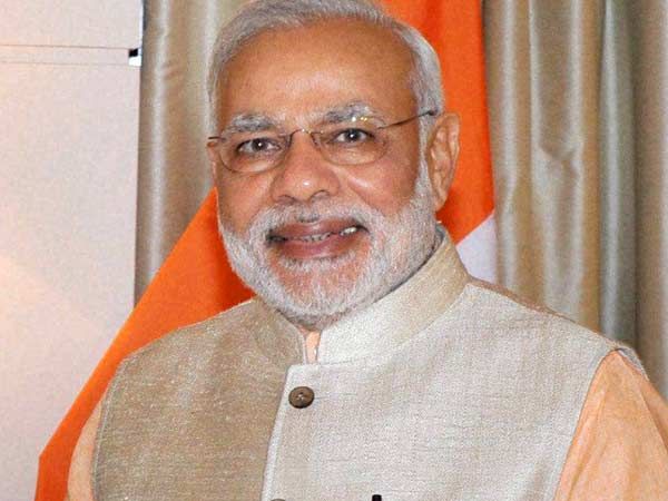 PM Modi to offer worship at Lord Balaji temple on Oct 22