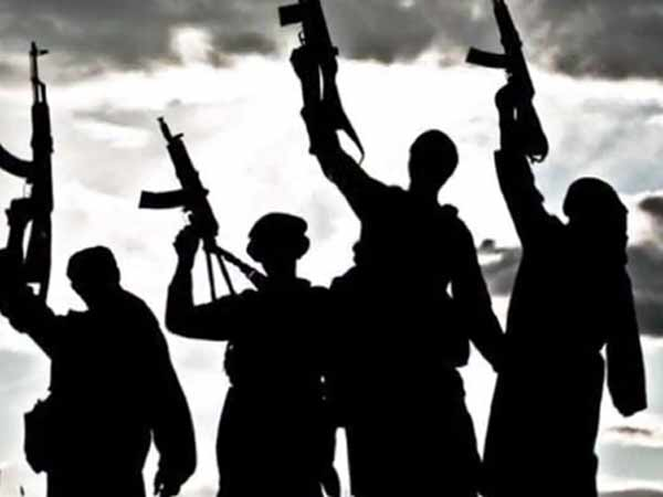 Terror outfit raised over Rs 80 crore in 8 years to fund terror in India