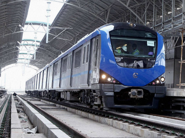 Japan to provide Rs 5,536 crore loan for metro projects