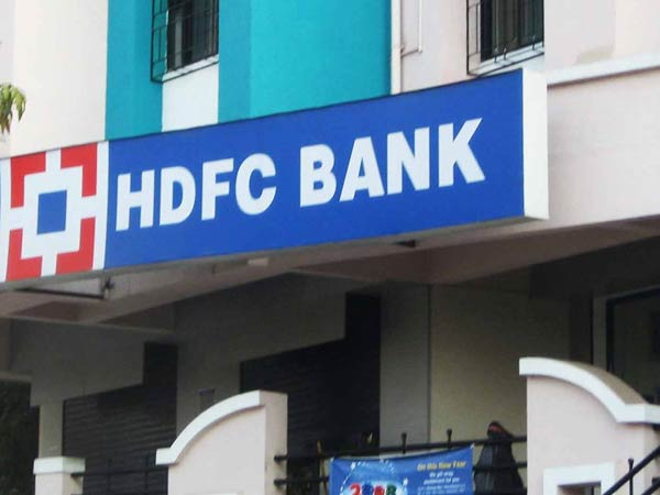 Chennai floods: HDFC to waive off penalty on EMI delay in November