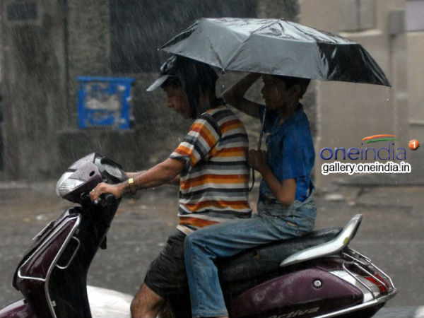 More rain predicted in South TN in next 48 hours
