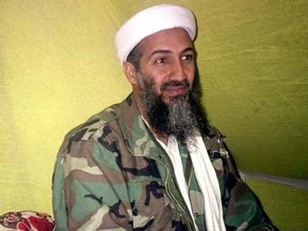 US Navy SEAL kept unauthorised picture of Osama bin Laden's corpse