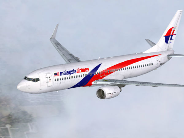 Search for missing Malaysia jet MH370 hits another snag with sonar detector lost