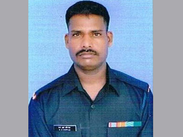 Lance Naik Hanumanthappa's condition deteriorates: Army