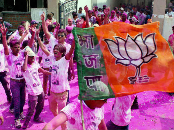 Bypoll results 2016: BJP wins in Muzaffarnagar, Congress takes Deoband seat