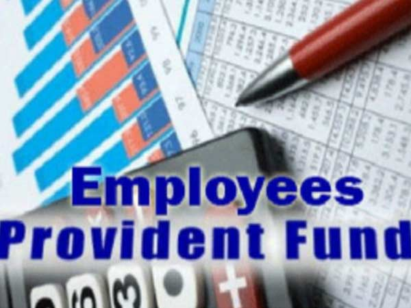 Govt will pay EPF contribution of 8.33% for all new employees