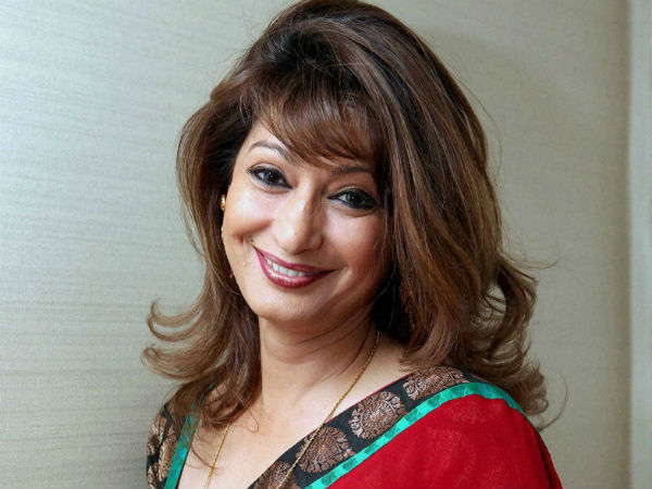 Sunanda death: Police asks health services director to form board to examine evidence