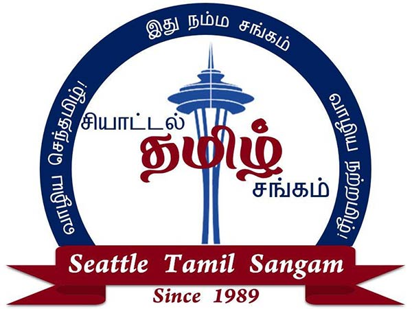 Seattle Tamil Sangam conducts Thirukkural competition