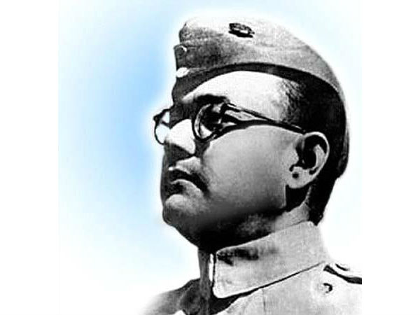 Time now for Russia to de-classify files on Netaji Subhas Chandra Bose