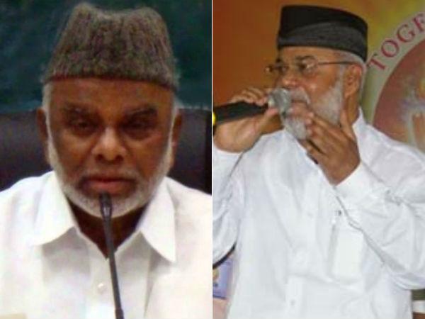 IUML and TMML to lock horns in Kadayanallur