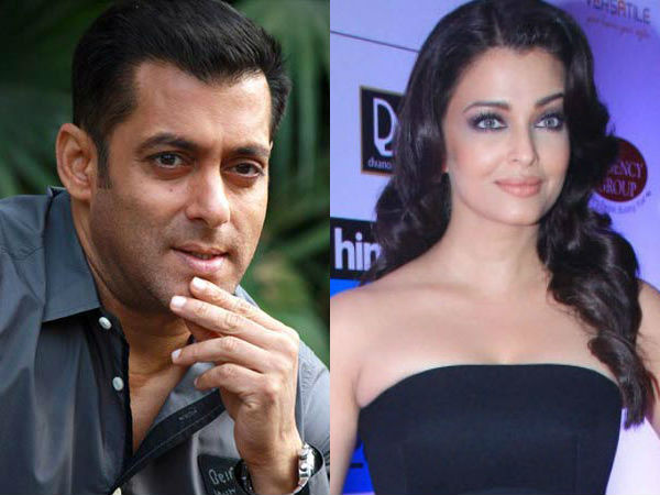 OMG, Aishwarya Rai starts petition to remove Salman Khan as Rio Olympics Ambassador