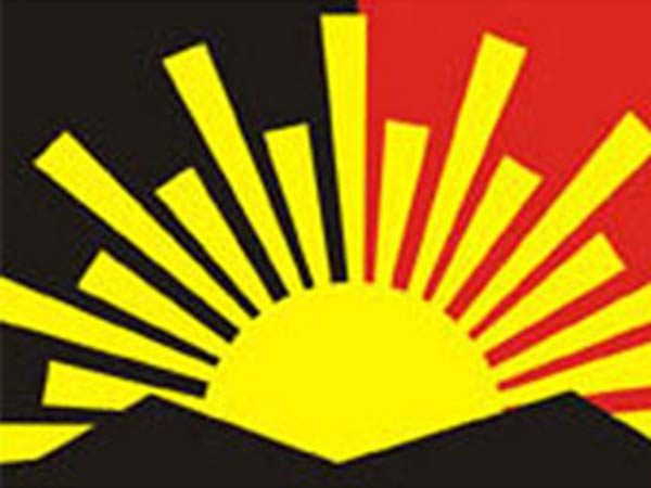 DMK functionary arrested in Madurai