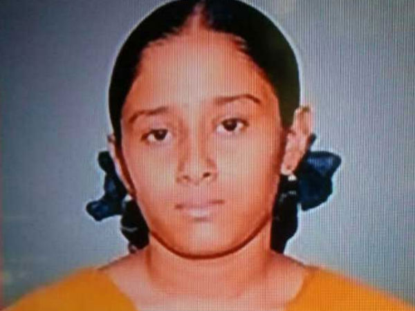 Two students takes first rank in the SSLC public exam