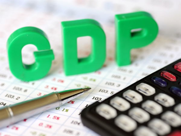 GDP growth at 7.6%; India now fastest-growing economy in the world