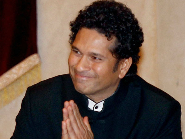 When MP Sachin rushed help to a needy school in remote Bengal village
