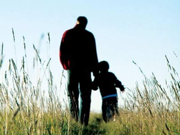 fathers day essays