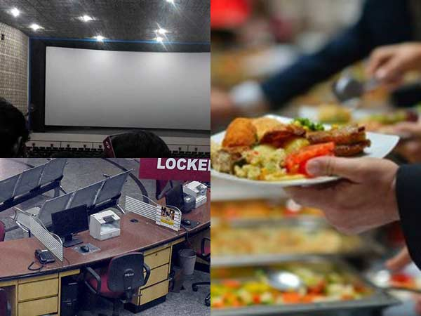 24 hours malls, theatres, restaurants could be a reality soon
