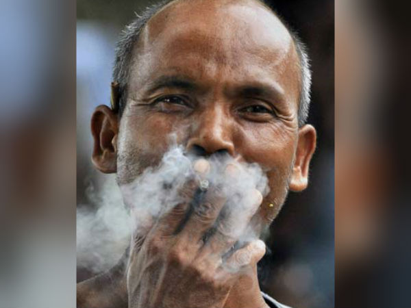 HC orders state govt to conduct raids on shops selling tobacco products near schools