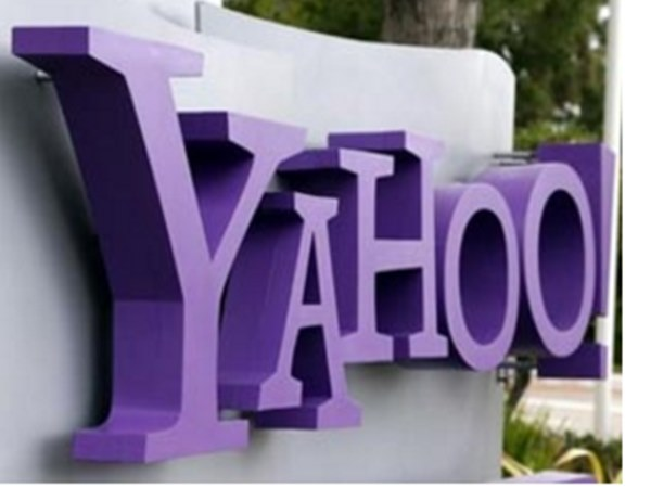 Verizon set to buy Yahoo's internet business for $4.8 bn