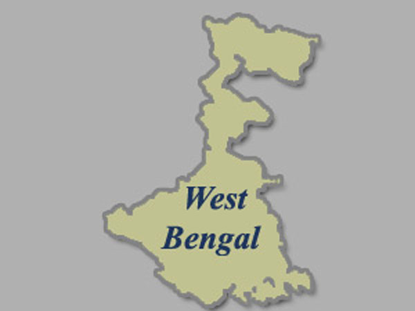 West Bengal decides to change name either Bangla or Bongo