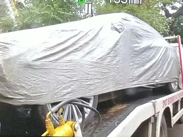 Arun Vijay arrested in Chennai Police