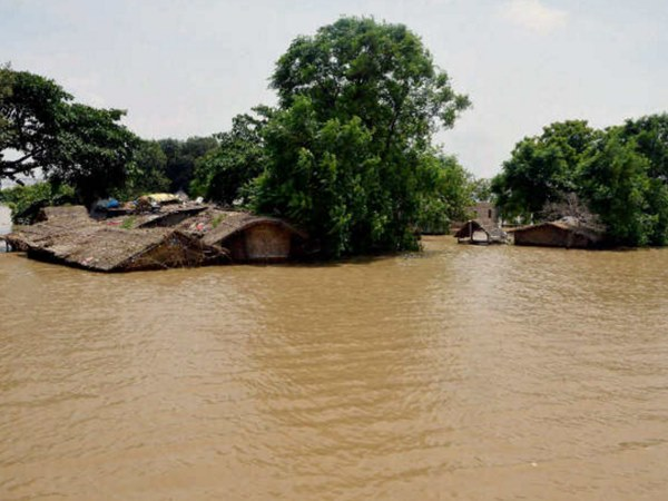Bihar floods claim 14 more lives, death toll reaches 149