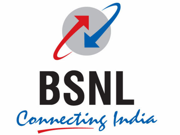 Here is an offer from BSNL, you can't resist