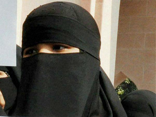 இந்துக்களை விட விவாகரத்தான முஸ்லிம் பெண்கள்தான் இந்தியாவில் அதிகம்..!