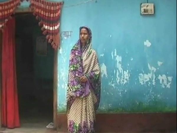 Chhattisgarh woman never had food in last 18 years