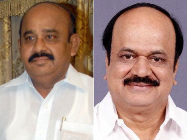 சென்னை: 200 வார்டுகளிலும் அதிமுக போட்டி- பாலகங்கா, ஜேசிடி பிரபாகருக்கு சீட்..!