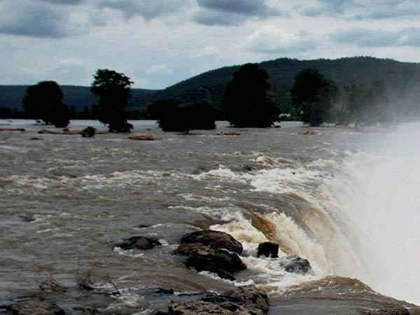Cauvery issue: Karnataka to appeal against SC verdict