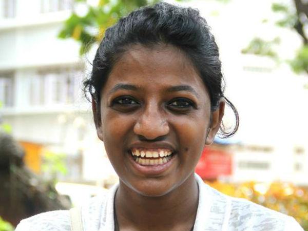 ரெட் லைட் ஏரியாவில் கூட என் கற்பு பத்திரமாக இருந்தது... பேஸ்புக்கில் குமுறிய பெண் #kamathipura