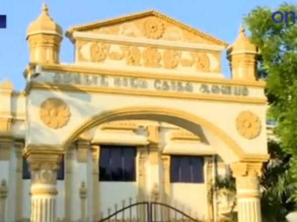 உள்ளாட்சித் தேர்தல்.. மதுரையில் ஏற்பாடுகள் தயார்- வீடியோ