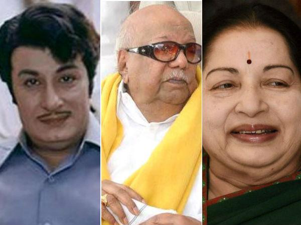எம்ஜிஆர், கருணாநிதி, ஜெயலலிதா.. அரசியல்வாதிகளின் ஆரோக்கியத்திற்கு அப்போலோ கேரண்டி