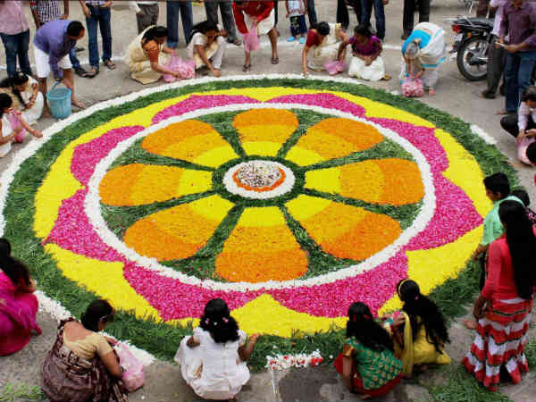 Onam Celebrations 'Bans' During Office Hours: Kerala Government order