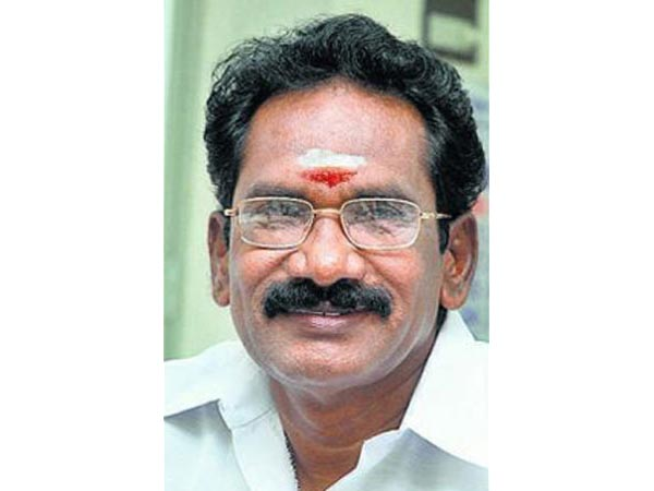 Sellur Raju supporters get more seats in Madurai