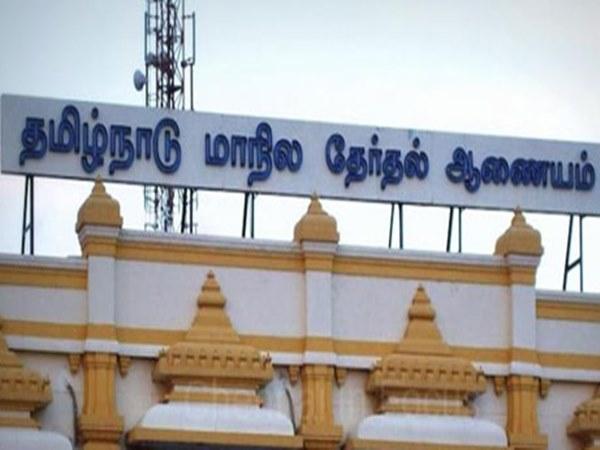 தேர்தல் விதிமீறல்கள்: புகார் தெரிவிக்க 24 மணி நேரமும் இயங்கும் புகார் மையம்