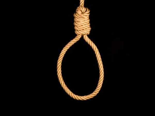 Last year 158.. This year 134.. Capital punishment in Saudi Arabia