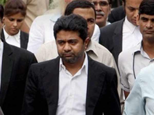 உஸ்பெக் அழகியுடன் விமானப்படை அதிகாரிகள் உல்லாசம்- யுஎஸ் வக்கீல் பரபர தகவல் #varungandhi