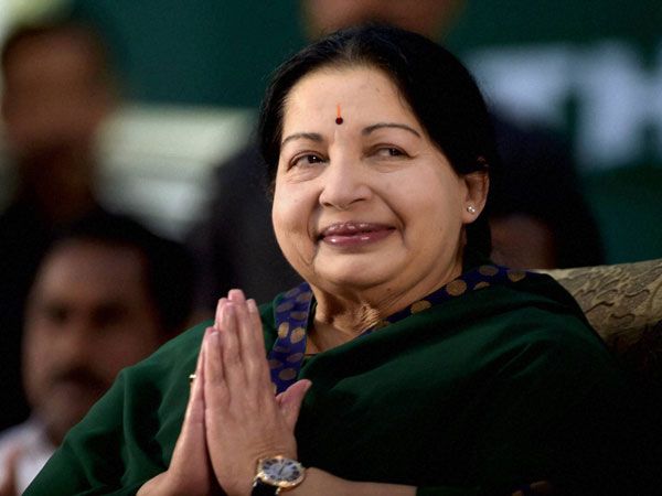 Jayalalithaa To Be Discharged before deepavali From Apollo