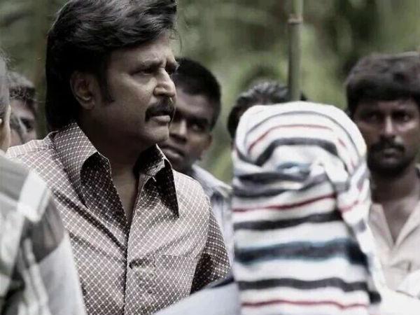 ஓ மை காட்... 'கபாலி'யில் நடித்த 2 மலேசிய நடிகர்கள் திருட்டு வழக்கில் கைது!