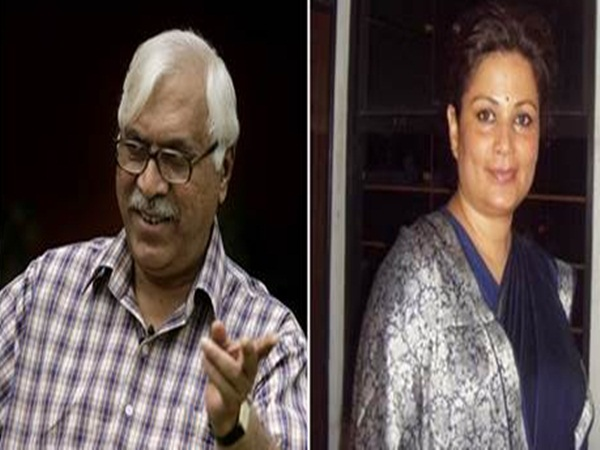 Former CEC Quraishi to marry Nepal's current election commissioner