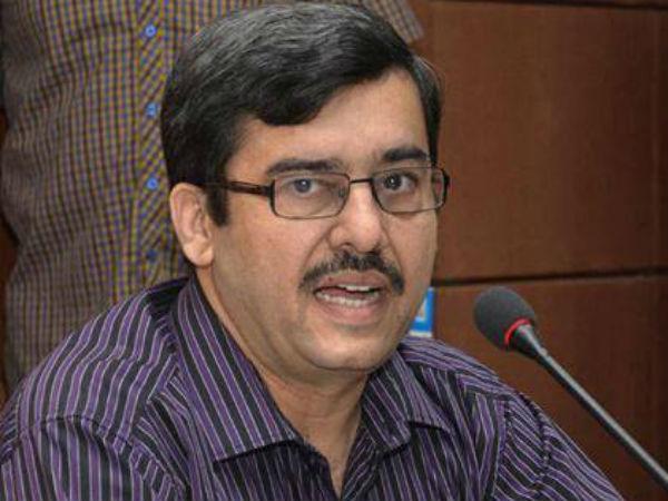 3 தொகுதி தேர்தல்.. முதன் முறையாக அனைத்து வாக்குச்சாவடியிலும் வெப் கேமராக்கள்... ராஜேஷ் லக்கானி