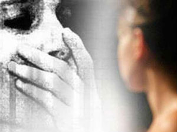 Girl, 2, raped by 24-yr-old neighbour