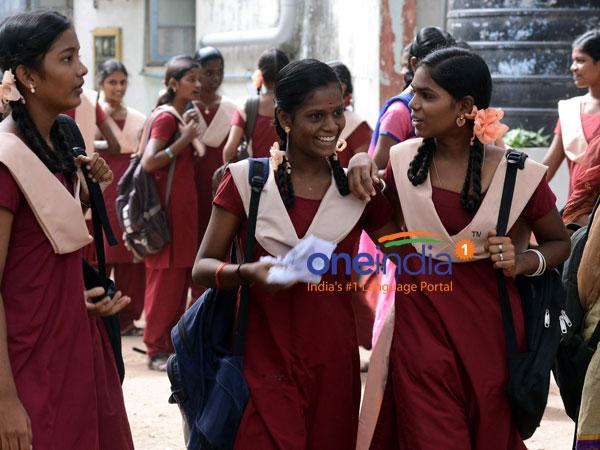 தீபாவளிக்கு முதல் நாள்  விடுமுறை கிடையாது... பள்ளியை திறக்க வேண்டும் - கல்வித்துறை உத்தரவு
