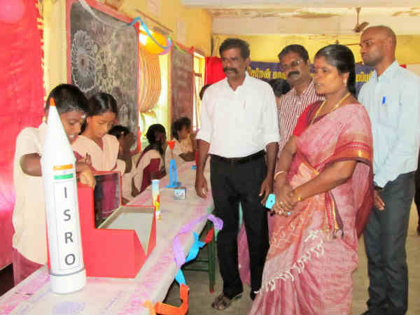 science exhibition held at coimbatore There were 195 projects, including 50 working models, at the science exhibition held at mount camel international school in kollampalayam here on tuesdayit was organised by the science club.