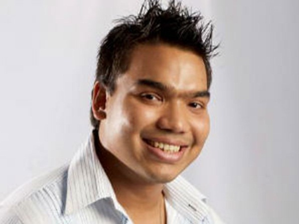 Namal Rajapaksa arrested