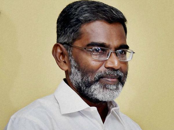 மண்ணைக் கவ்விய பா.ஜ.க. : மகாராஸ்திரா உள்ளாட்சித் தேர்தல்
